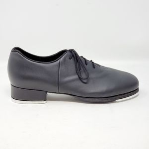 Bloch Sync Tap Shoes Leather - Women's